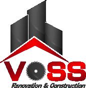 Voss Renovation & Construction, LLC